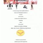Ostdeutsche Mehrkampfmeisterschaft